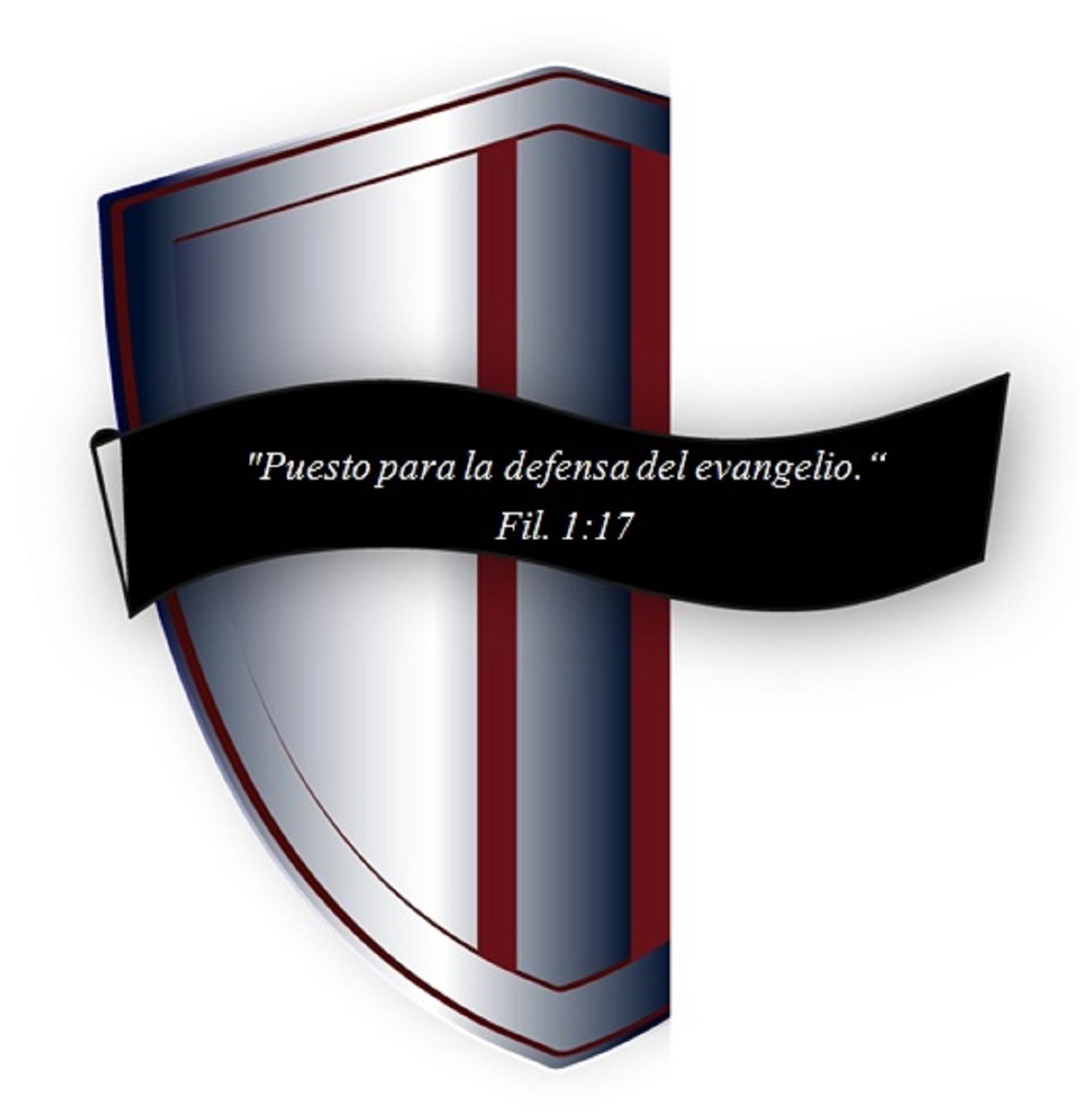 Veritas Fidei » Podcast – Verdad Fe y Apologetica