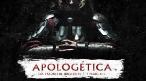 APOLOGETICA_KNIGHT