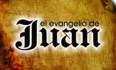 Evangelio-de-JUAN-300x229