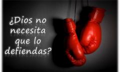 Dios_defensa_box