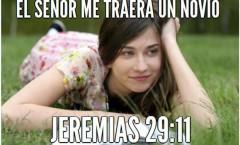 Jeremias2911