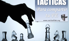 Tacticas_01