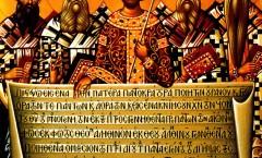 Nicean-Creed