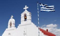 Greek_Church
