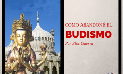 budismo-alex