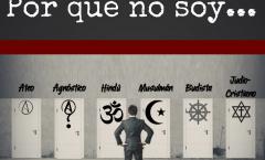 win_bueno