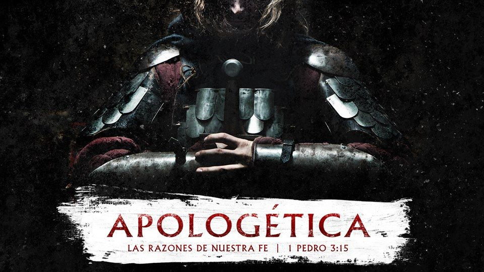 APOLOGETICA_KNIGHT