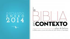 SA_ContextBible_Spanish