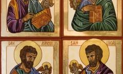 ¿Cuándo Se Escribieron los Evangelios y por Quienes?
