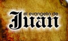 59 Datos Históricamente Confirmados o Probables en el Evangelio de Juan