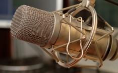 Podcast-22. Pablo: Su vida y Enseñanzas. Lección 9: Pablo – El Apóstol