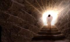 ¿Cómo Sabemos que Jesús Resucitó de entre los Muertos?
