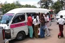 Chapa_transporte