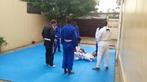 Ju_jitsu