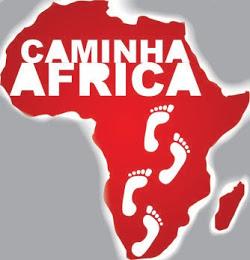 caminhaafrica1
