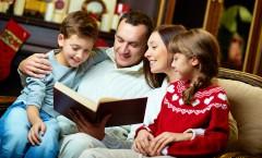 Cinco Razones (y respuestas) por las que el Padre no hace Devocionales Familiares