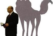 8 Peligros del Evangelio de la Prosperidad
