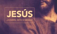 "Reto: Jesús nunca dijo, ""Yo Soy Dios""."