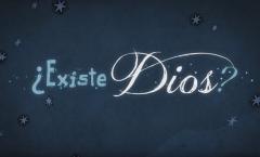 Seis Argumentos a Favor de la Existencia de Dios [Videos Cortos]