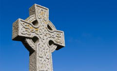 Mero Molinismo: Probando los Dos Pilares