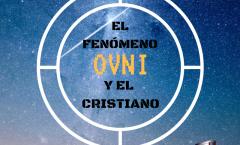 Podcast-12 El Cristiano y los OVNIs