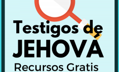 Recursos Para Conversar con los Testigos de Jehová