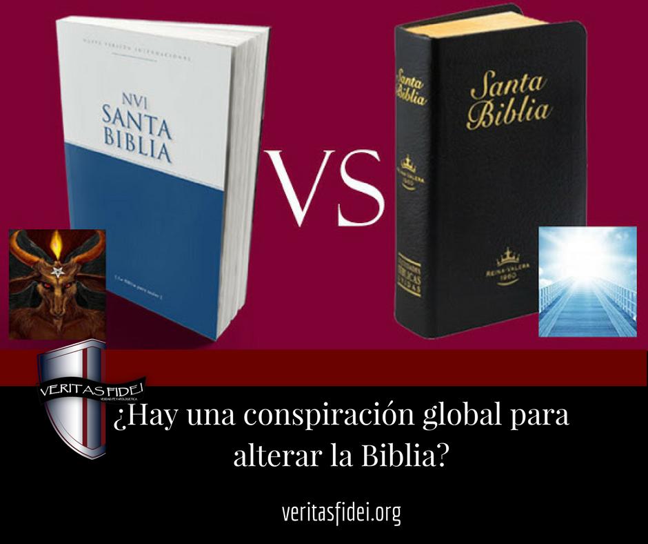 Versiculos De La Biblia De Animo: Versiculos Borrados De La Biblia