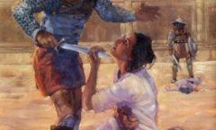 La Principal Razón por la que los Cristianos Dudan