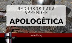 Guía de Recursos de Apologética en Español